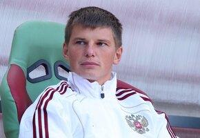 Андрей Аршавин выиграл суд о снижении алиментов троим детям
