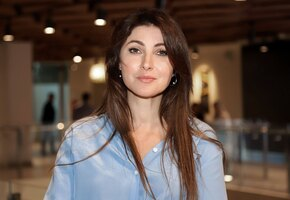 Бывшая жена супруга Анастасии Макеевой выиграла суд по алиментам