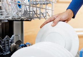12 вещей, которые мы можем отмыть в посудомоечной машине, но даже не догадываемся об этом