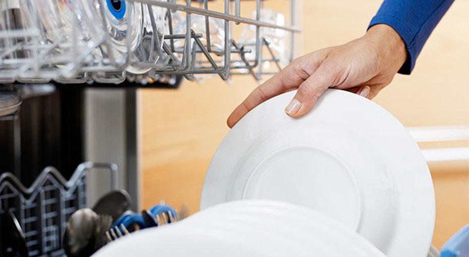 12 вещей, которые мы можем отмыть впосудомоечной машине, но даже недогадываемся обэтом