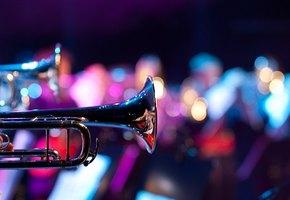 «Ночь музыки» в Москве