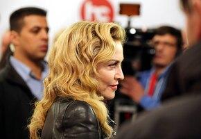 Минус 40 лет: 62-летняя Мадонна выложила фото, поразившее поклонников
