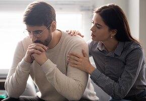 7 признаков того, что муж хочет развестись
