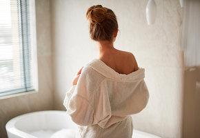 10 самых красивых халатов для него и для нее