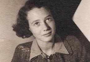 Библиотекарша: история девочки, которая выжила в лагере смерти