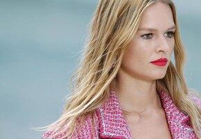 Дорогой блонд: 5 хитростей с волосами, которые должны знать все блондинки