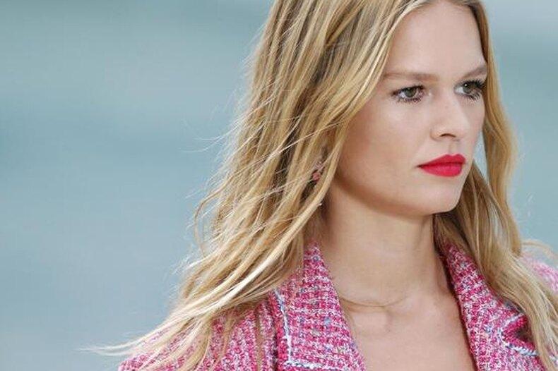 Дорогой блонд: 5 хитростей сволосами, которые должны знать все блондинки