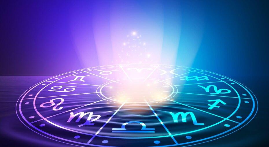 Расширение контактов иуспешные коммуникации. Лунный гороскоп на11 сентября