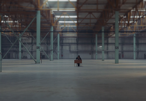 «На случай шизофрении»: реальные истории, мнения психиатров в новом фильме
