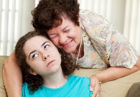 Семейный Новый год: как сохранить отношения и не сойти с ума?