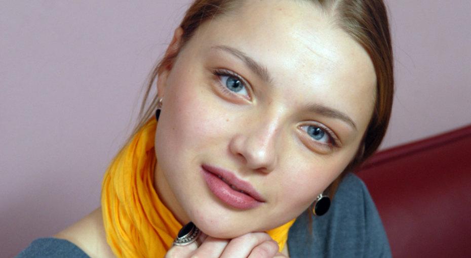 6 любовных историй Екатерины Вилковой