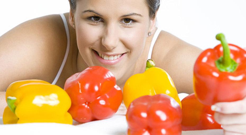 Здоровое питание: меню дляпохудения нанеделю