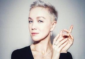 «Стала сногсшибательной без Богомолова»: 36-летняя Дарья Мороз восхитила подписчиков смелым образом