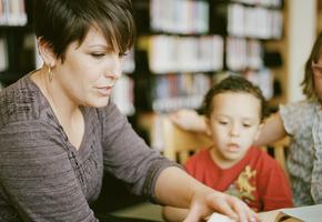 7 советов логопеда: как помочь ребенку хорошо говорить, читать и писать