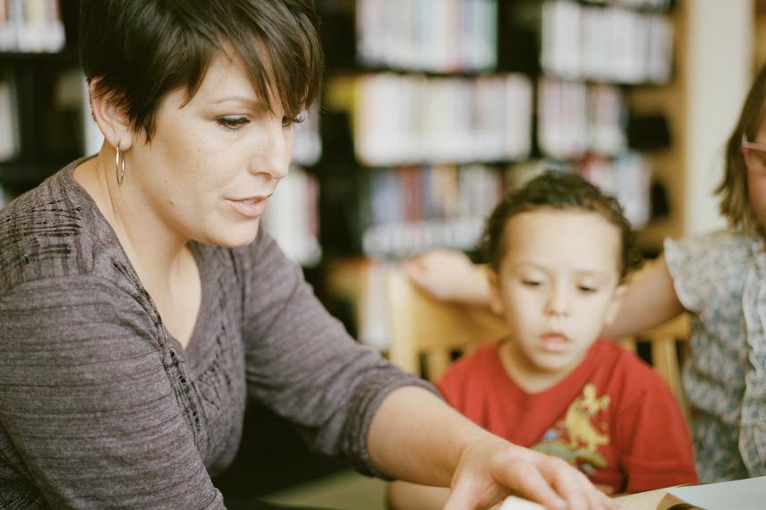 7 советов логопеда: как помочь ребенку хорошо говорить, читать иписать