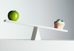 10 главных диет. Как они работают