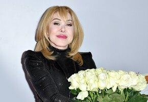 Выиграла или проиграла? Адвокаты Любови Успенской и ее мужа рассказали о суде
