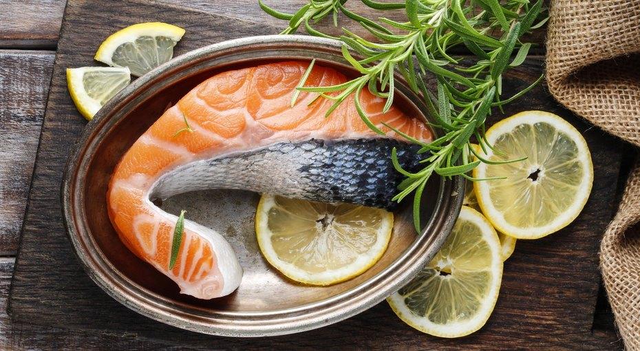 Это нужно знать! 7 кулинарных ошибок приприготовлении рыбы
