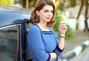 «Михримах» возвращается: 6 фактов о новом турецком сериале «Кипр»