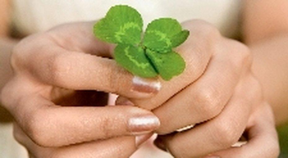 4 стратегии, которые помогут поймать удачу
