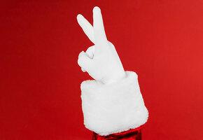 10 плохих примет на Новый год: чего нельзя делать 31 декабря