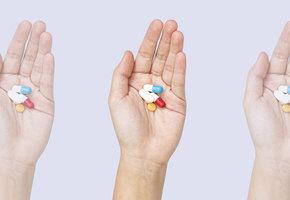 Вы точно не знали: 5 не медицинских проблем, которые устраняет обычный аспирин