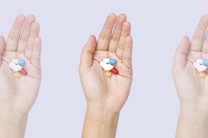 Вы точно незнали: 5 немедицинских проблем, которые устраняет обычный аспирин