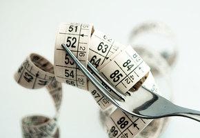 Больше позитива! Как настроиться на успешное похудение