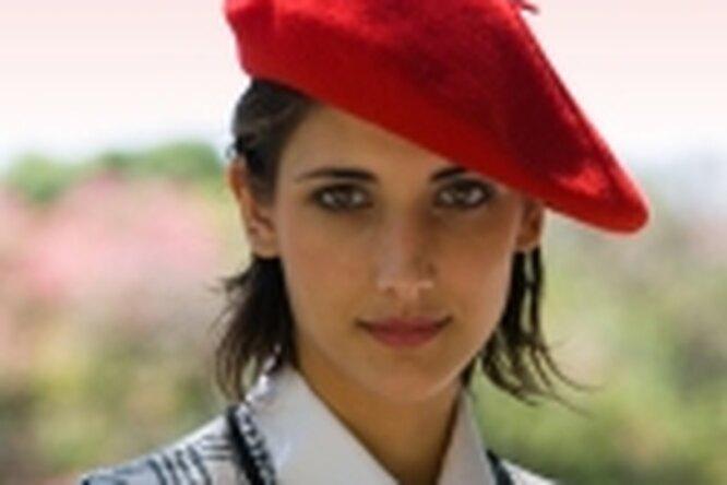 Почему француженки такие чудесные?