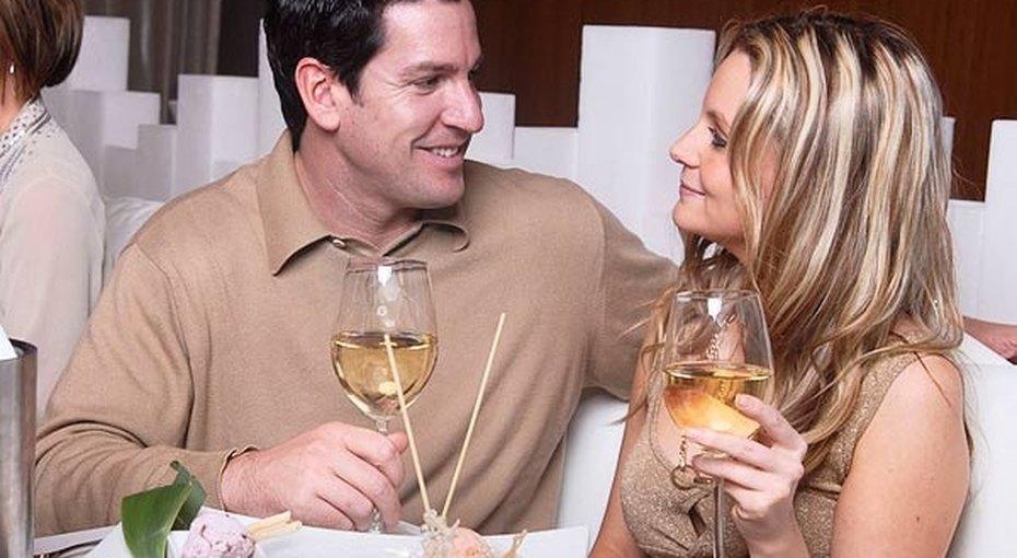 Брак неповод неходить насвидания