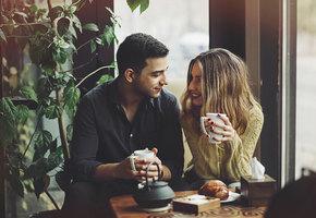 Повторить и продолжить: почему второе свидание важнее первого