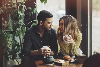 Повторить ипродолжить: почему второе свидание важнее первого