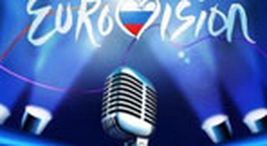 На время «Евровидения» Москву перекрывать небудут