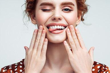 Секрет вечной молодости улыбки: как предотвратить старение зубов