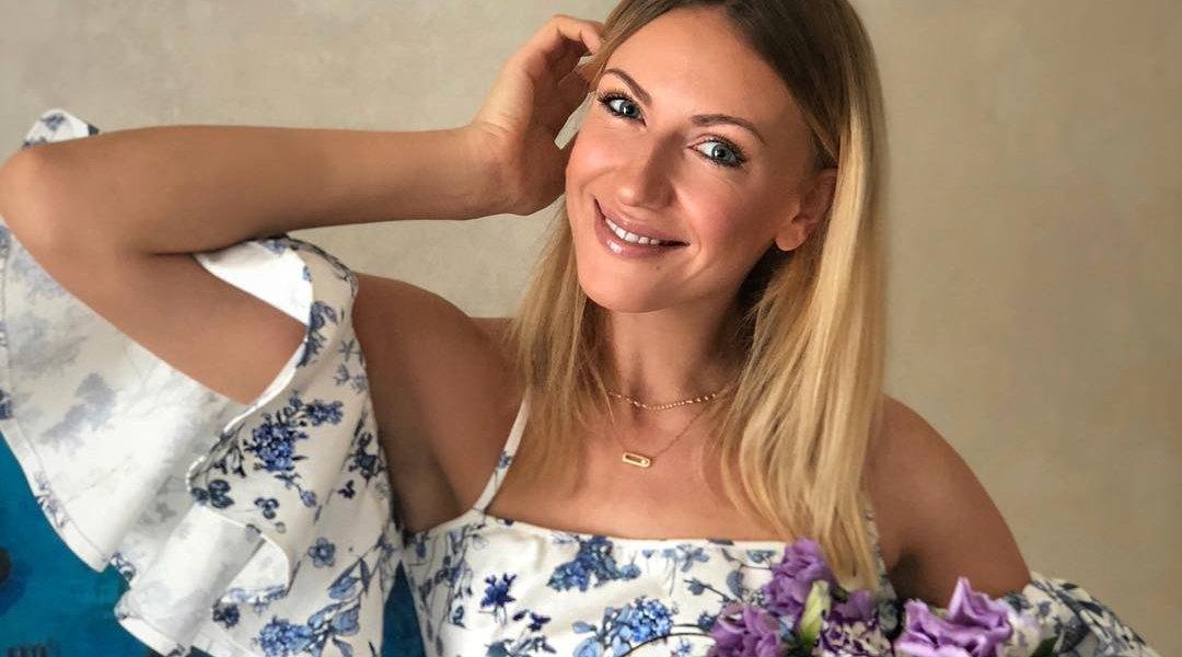 """Леся Никитюк - биография, фото, личная жизнь, """"Орел и решка"""", Инстаграм 2019"""
