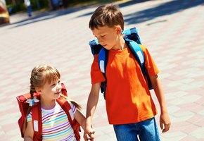 Когда лучше отдавать ребёнка в школу — 6,5 или 7,5 лет?