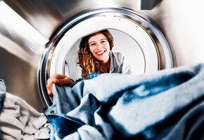 Как ухаживать за стиральной машиной, чтобы она лучше работала: самая подробная инструкция