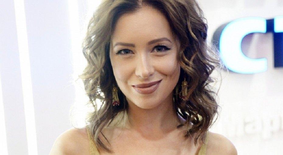 Актриса сериала «Кухня» Ирина Темичева, похудевшая до43 килограммов, упала вголодный обморок