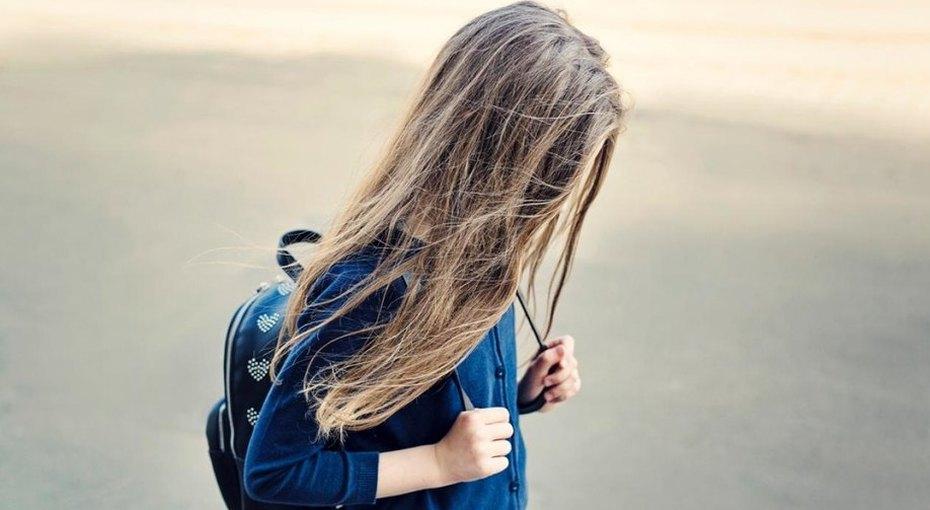 Завуч казанской школы пообещала детям «пустить их наколбасу»