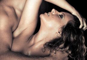 Как выглядит ваш оргазм? 15 искренних ответов женщин