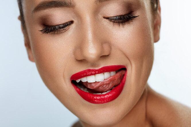 6 серьезных болезней, которые ваш стоматолог заметит первым