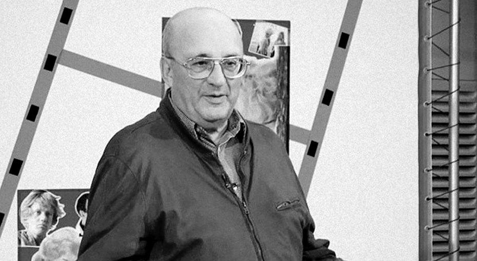 В США умер режиссер «Чародеев» Константин Бромберг