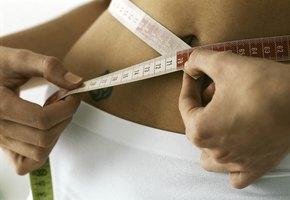 Британка похудела на 70 килограммов ради свадьбы сына