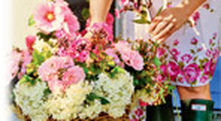 Краткое пособие дляленивого садовода