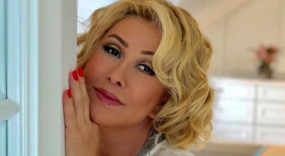 «Не было ни криков, ни передергивания»: Ксения Собчак ответила наобвинения Любови Успенской вискажении фактов наее шоу