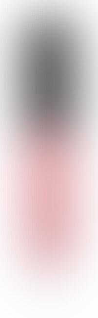 Блеск для губ Sweet Excesses, Rouge Bunny Rouge, оттенок Rahat Lokum