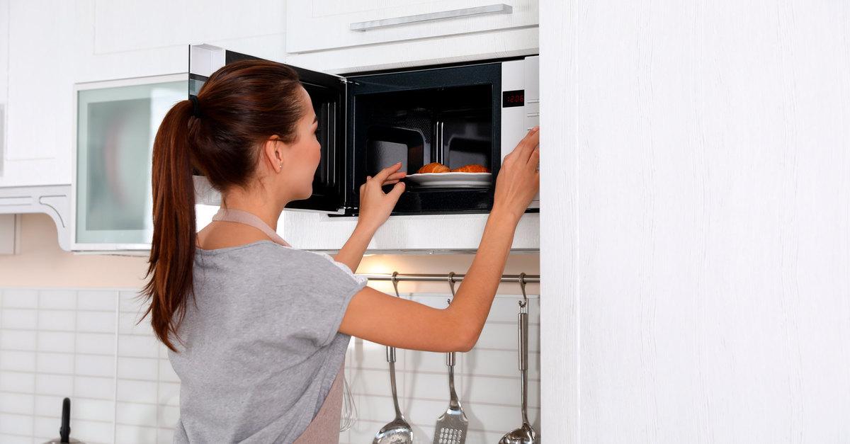 Как сушить фундук в домашних условиях духовке, микроволновке, сковороде