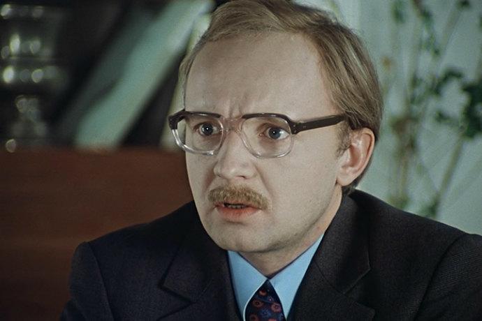 Андрей мягков - биография знаменитости, личная жизнь, дети