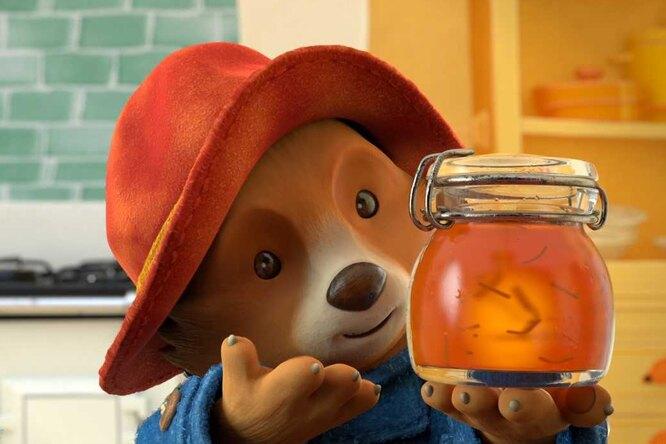 Домашний апельсиновый мармелад порецепту медвежонка Паддингтона