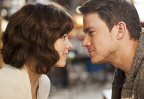 Кино о главном: 10 фильмов о настоящей любви, которые вас потрясут